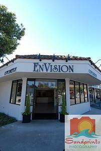 Envision_Sandprints 007