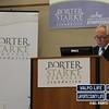 Porter Starke Health Symposium  (19)