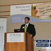 Porter Starke Health Symposium  (17)