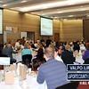 Porter Starke Health Symposium  (12)