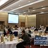 Porter Starke Health Symposium  (8)