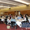 Porter Starke Health Symposium  (6)