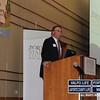 Porter Starke Health Symposium  (15)