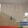 Porter Starke Health Symposium  (1)