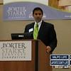 Porter Starke Health Symposium  (18)