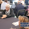 sscva-tech-summit-2013 (36)
