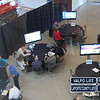 sscva-tech-summit-2013 (28)