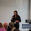 sscva-tech-summit-2013 (44)
