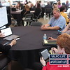 sscva-tech-summit-2013 (39)