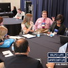 sscva-tech-summit-2013 (32)