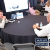 sscva-tech-summit-2013 (34)