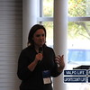 sscva-tech-summit-2013 (46)