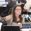 sscva-tech-summit-2013 (35)