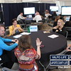sscva-tech-summit-2013 (38)