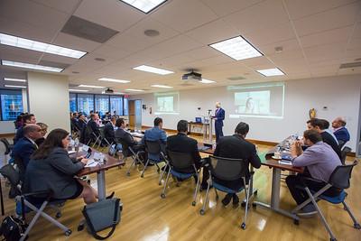 FIU Hollo School of Real Estate Board Meeting-108