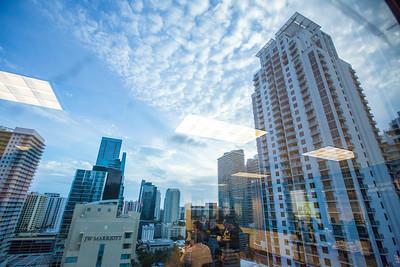 FIU Hollo School of Real Estate Board Meeting-107