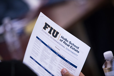 FIU Hollo School of Real Estate Board Meeting-195