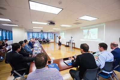 FIU Hollo School of Real Estate Board Meeting-100