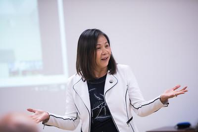 FIU Hollo School of Real Estate Board Meeting-181