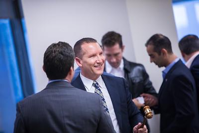 FIU Hollo School of Real Estate Board Meeting-177