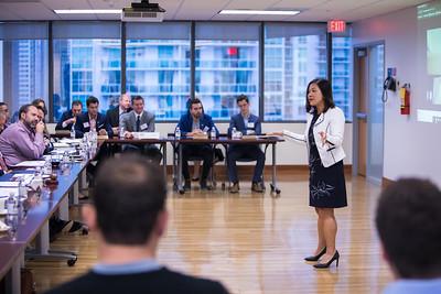 FIU Hollo School of Real Estate Board Meeting-183