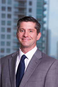 FIU Hollo School of Real Estate Board Meeting-150
