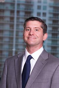 FIU Hollo School of Real Estate Board Meeting-148