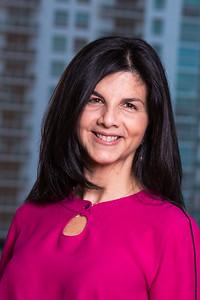 FIU Hollo School of Real Estate Board Meeting-141