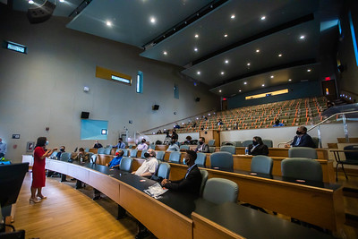 021621 FIU Business Town Hall-234