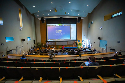 021621 FIU Business Town Hall-231