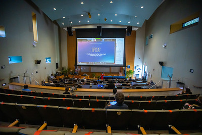 021621 FIU Business Town Hall-232