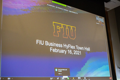 021621 FIU Business Town Hall-220