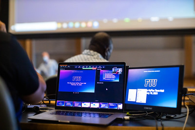 021621 FIU Business Town Hall-217