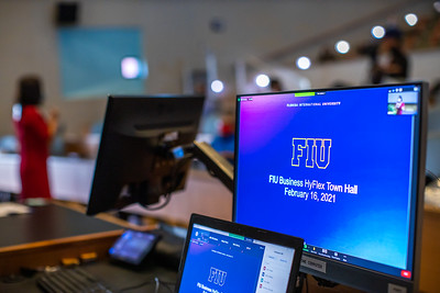 021621 FIU Business Town Hall-222