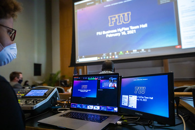 021621 FIU Business Town Hall-226