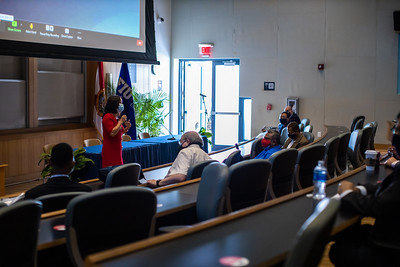 021621 FIU Business Town Hall-221