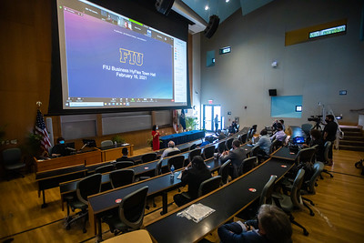 021621 FIU Business Town Hall-230