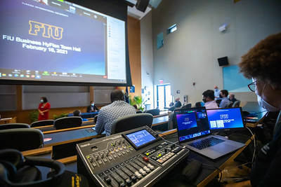 021621 FIU Business Town Hall-224