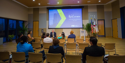 10-12-17 FIU Business CMBA Residency Fall 2017-116