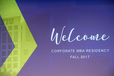 10-12-17 FIU Business CMBA Residency Fall 2017-101
