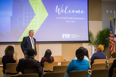 10-12-17 FIU Business CMBA Residency Fall 2017-114
