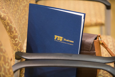 10-12-17 FIU Business CMBA Residency Fall 2017-123