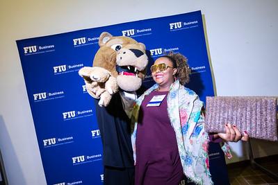 121319 FIU Grad Reception-105
