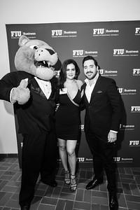 121319 FIU Grad Reception-103