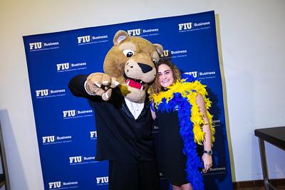 121319 FIU Grad Reception-100