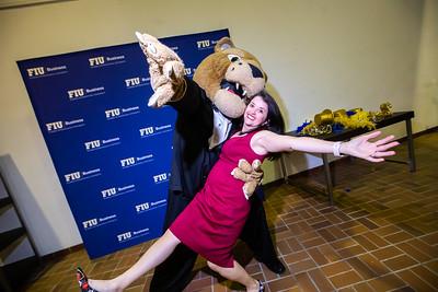 121319 FIU Grad Reception-104