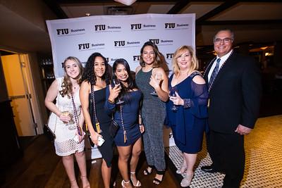 121419 FIU MSF Graduation-107