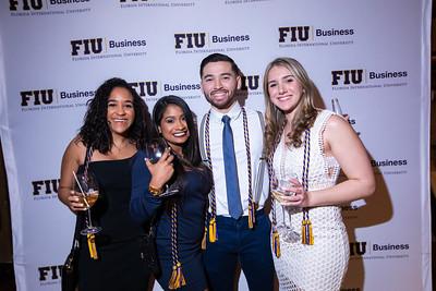 121419 FIU MSF Graduation-113
