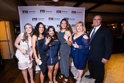 121419 FIU MSF Graduation-108