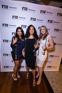 121419 FIU MSF Graduation-110